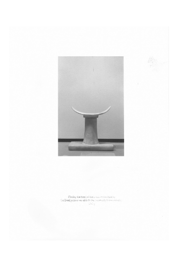 Headrest (Jules Verne)